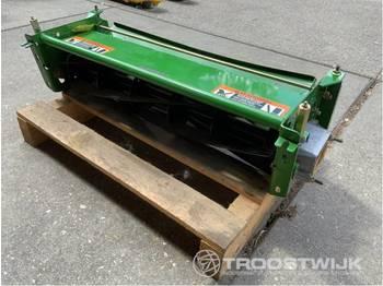 John Deere BM20487 - AMT2895 - baštenska oprema