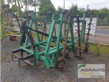 Kronos 4800 SPATENROLLEGGE - drljača