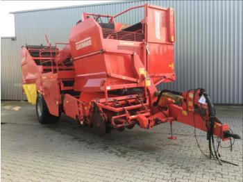 Kombajn za krompir Grimme SE 150-60 NBR