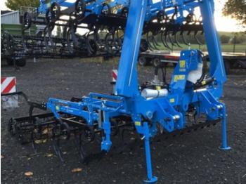 Rabe Sturmvogel 6001L - kombinovana mašina za setvu