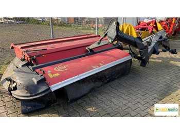Kosačica Vicon 632T Schotelmaaier Schijvenmaaier Disc Mower: slika 1