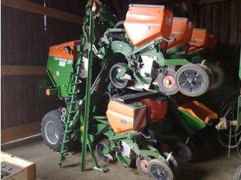 Mašina za preciznu setvu Amazone ED6000-2C