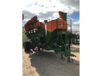 Mašina za preciznu setvu Amazone EDX