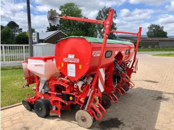 Maschio MTE-R300 BB-XL (erst 420 ha) - mašina za preciznu setvu