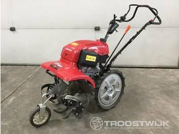 Honda FF300 - motorna kopačica