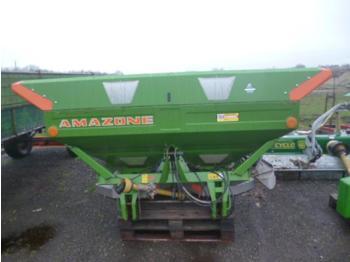 Rasipač tečnog đubriva Amazone ZA-M Max
