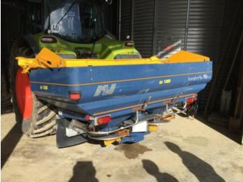 Bogballe M2W Plus 2550 - rasipač tečnog đubriva