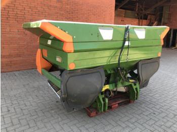 Rasipač veštačkog đubriva Amazone ZA-M 1501