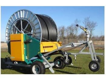 Bording beregeningshaspel 100-450  - sistem za navodnjavanje