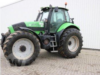 Deutz-Fahr Agrotron 215 - traktor točkaš