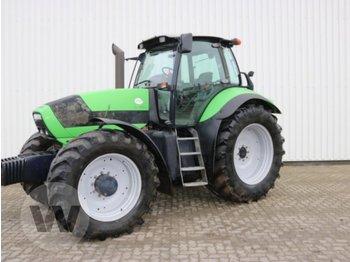 Deutz-Fahr Agrotron M 650 PL - traktor točkaš