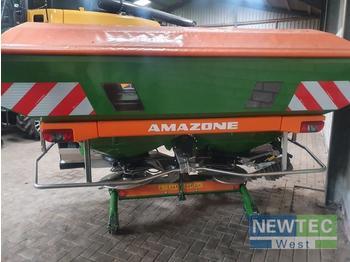 Rasipač gnojiva Amazone ZA-V 3200 SUPER PROFIS TRONIC