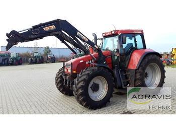 Traktor na kotačima Case IH CS 120