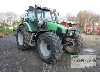 Traktor na kotačima Deutz-Fahr AGROTRON 120