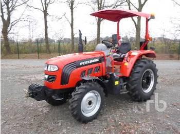 FOTON LOVOL FOTON 504 - mini traktor