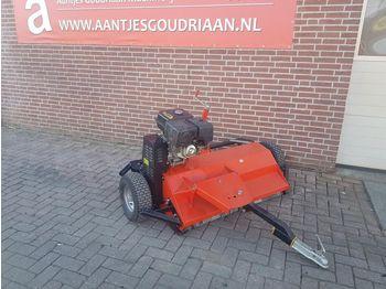 ATV Maaier 120 - niiduk
