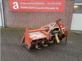 Randaal AGRATOR Grondfrees