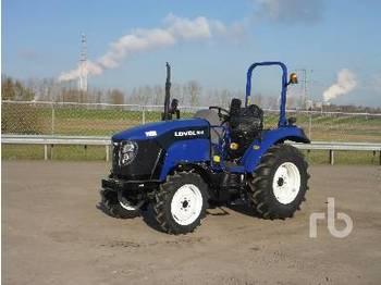 LOVOL TS4A504-025C - ratastraktor