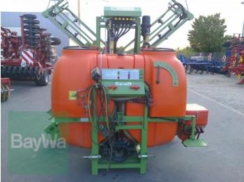 Traktorilt tõusev pritsija Jessernigg ProLight 15: pilt 1