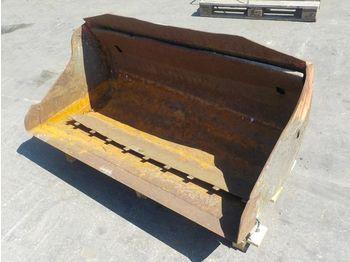 "44"" Front Loading Bucket - žlica za utovarivač"