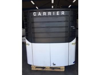 Chladicí zařízení CARRIER Maxima 1000 – MB839127
