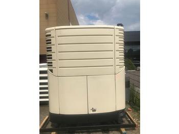 CARRIER Maxima 1300 30 – MB409052 - chladicí zařízení
