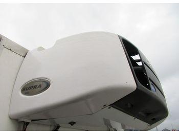 Chladicí zařízení CARRIER - SUPRA 950