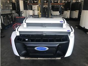 Chladicí zařízení CARRIER Supra 1150 – GC420039
