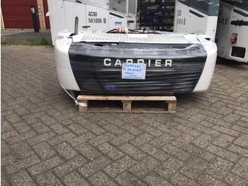 Chladicí zařízení CARRIER Supra 450 – TC003029