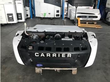 Chladicí zařízení CARRIER Supra 550- TC041022