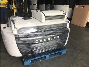 Chladicí zařízení CARRIER Supra 950 MT – GC104003