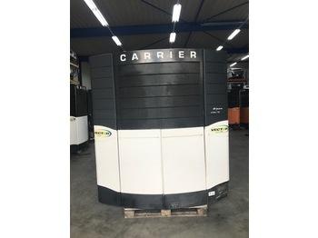 Chladicí zařízení CARRIER Vector 1850MT – RB935020