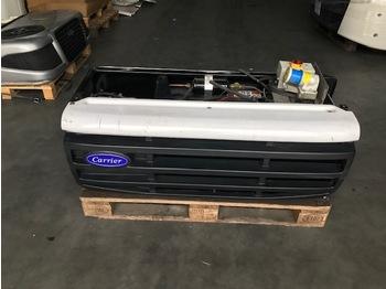 CARRIER Xarios 500- PC527299 - chladicí zařízení