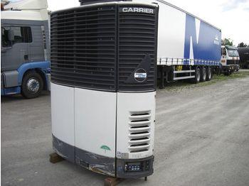 Carrier PHONIX ULTRA - chladicí zařízení