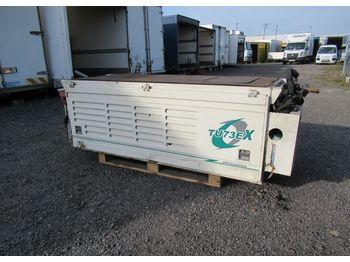 Chladicí zařízení MITSUBISHI TU73EX