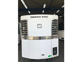 Chladicí zařízení THERMO KING SL Spectrum-30