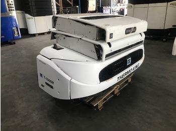 THERMO KING T-1000R Spectrum- GLW1001528 - chladicí zařízení