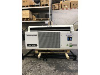Chladicí zařízení THERMO KING UT 800-50 GLW1138349