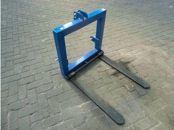 New N4099 Palletdrager - vidle