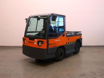 Elektromos vontató Still R 07-25