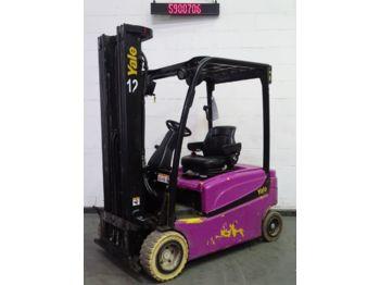 Yale ERP20VF5900706  - háromkerekű villás targoncá
