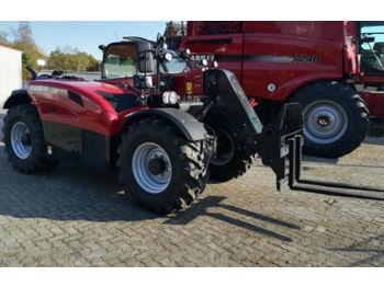 CASE IH Farmlift 742 / max 6,9m - 4,000kg / 4x4x4 / joystick / only 2 - teleszkópos rakodó