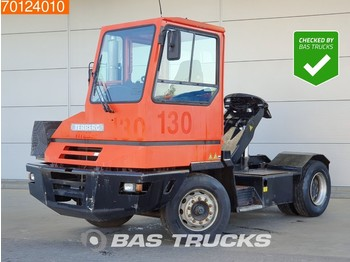 Terberg YT180 4X2 Yard tractor / Yard Zugmaschine - terminál targoncá