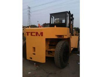 TCM FD200 - villás targoncá
