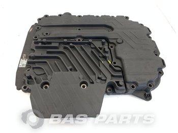 DAF Gearbox electronics 2134299 - gearkasse