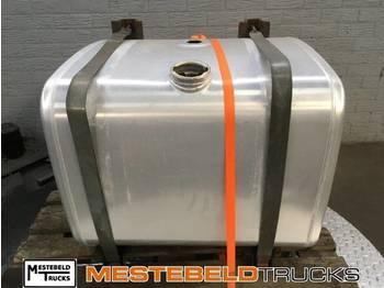 DIV. Brandstoftank 300 liter - bränslehantering