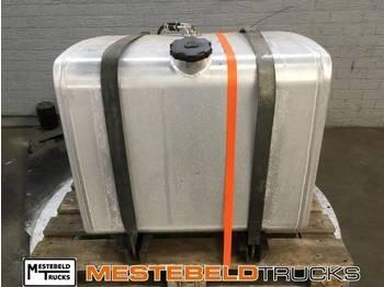 DIV. Brandstoftank 350 liter - bränslehantering