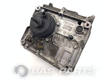 VOLVO AdBlue pump 21200982 - bränslepump
