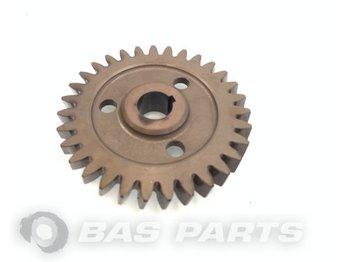 VOLVO Gear wheel 8148198 - transmission