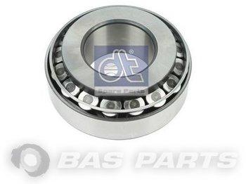 Reservedeler DT SPARE PARTS Roller bearing 1523666